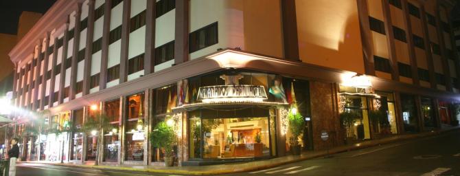 Granados-Park-Hotel.jpg
