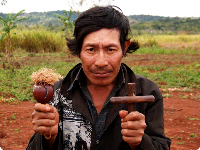 Guarani_shaman.JPG