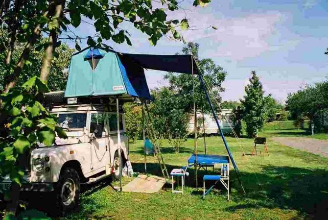 camping-paraguay.jpg