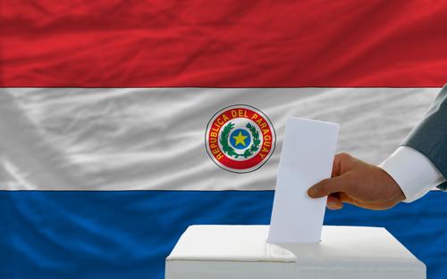 politics-in-paraguay.jpg
